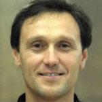 УЕФА дисквалифицировала украинского арбитра Орехова