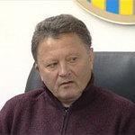 Маркевич просит изменить календарь
