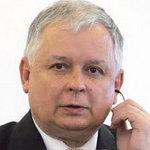Президент Польши погиб в авиакатастрофе
