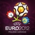 http://www.dynamomania.com/attachments/galleries/0009/0424/euro2012logo_album.jpg?1274889154