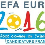 http://www.dynamomania.com/attachments/galleries/0009/0750/logo-euro-2016_album.jpg?1275046631