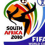 Чемпионат мира по ICTV смотрят лучше, чем по Первому