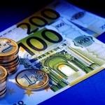 Евро цена курс
