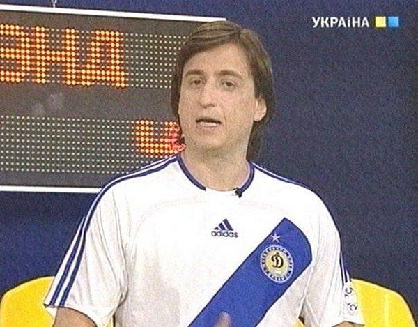 Пенисов