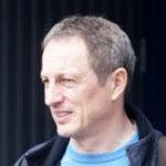 """Варга: """"Конспекты Лобановского достают и Слуцкий, и Гаджиев, и Газзаев"""""""