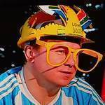"""Виктор ЛЕОНЕНКО: """"Кто сказал Михалику, что он серьезный игрок? Он позорит наш футбол"""""""