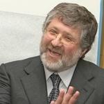 """Эксперт: """"На решение Коломойского повлияли изменения в Федерации футбола Украины"""""""