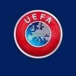 УЕФА в знак протеста ФИФА создаст свой отдельный турнир и пригласит туда сборные Аргентины и Бразилии?