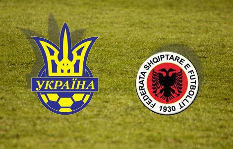 Среди участников ЕВРО-2016 антидопинговое соглашение с УЕФА не подписали только Албания и Украина
