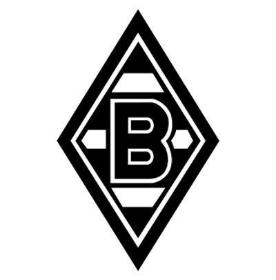 Боруссия динамо обзор немецкой прессы