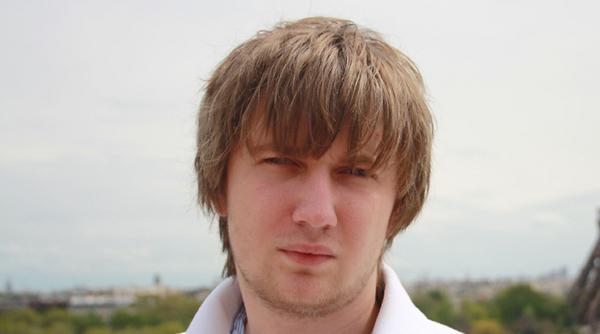 Шаблий опроверг информацию о срыве трансфера Бойко в Динамо